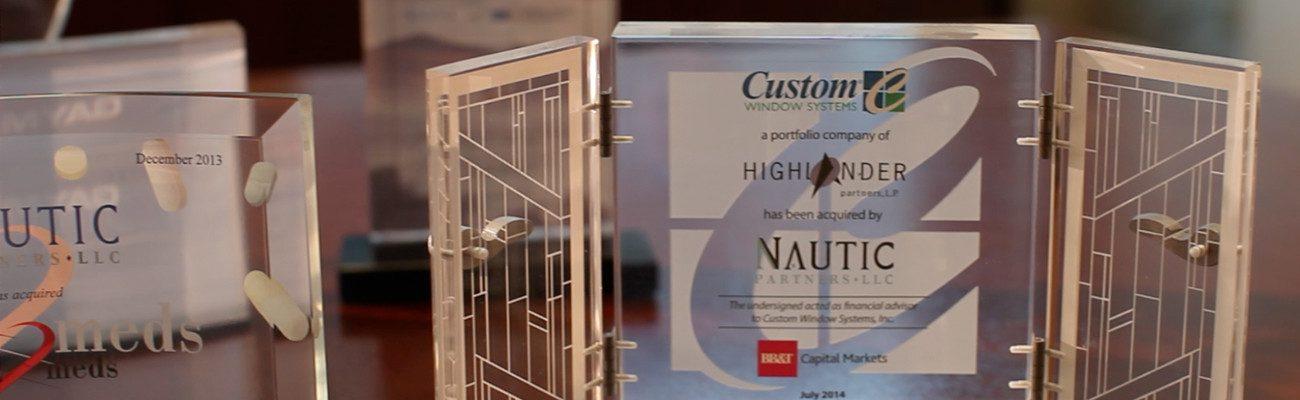 Nautic Portfolio Companies-All2